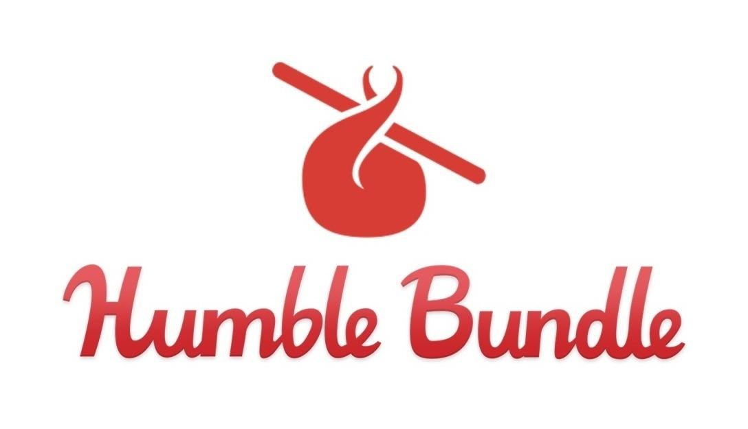 Humble Bundle Discounts