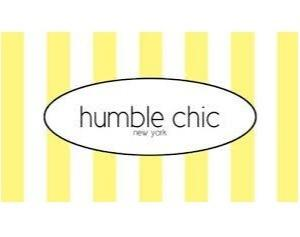 Humble Chic NY Discounts