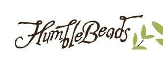 Humblebeads Discounts