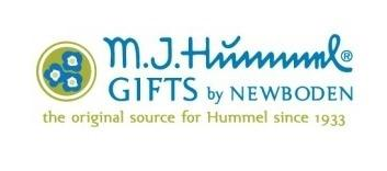 Hummel Gifts Discounts