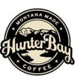 Hunter Bay Coffee Discounts
