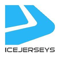 IceJerseys Discounts