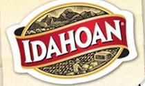 Idahoan Discounts