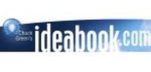 Ideabook Discounts