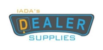 iDealerSupplies Discounts