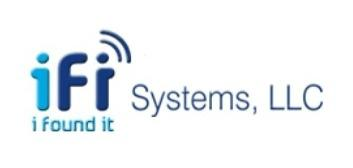 iFi Systems