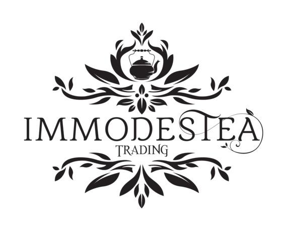 Immodestea Tea Discounts