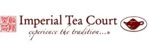 Imperial Tea Court Discounts
