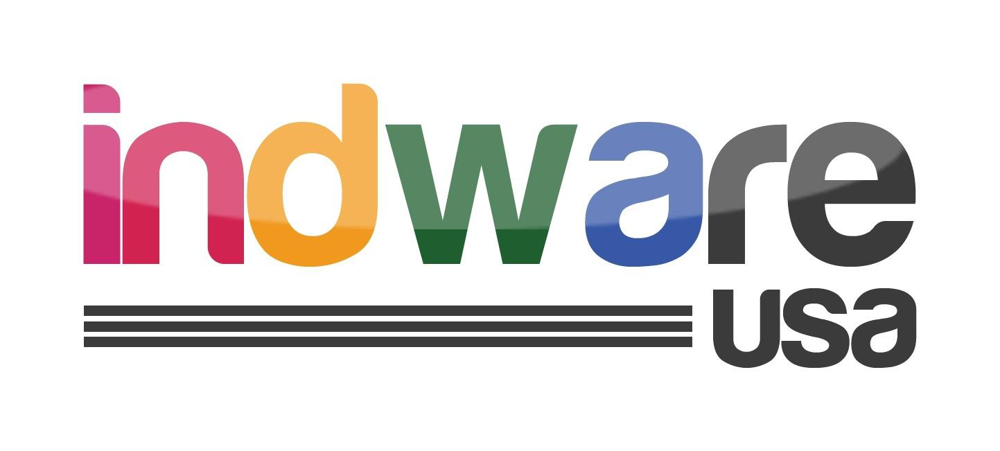 Indware USA
