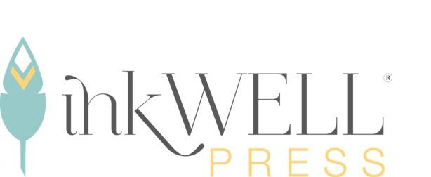 inkWELL Press Discounts