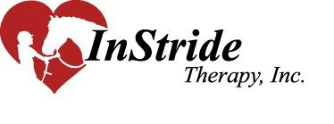 InStride  Therapy Discounts