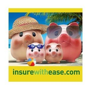 InsureWithEase Discounts