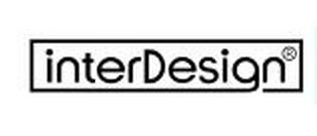 InterDesign Discounts