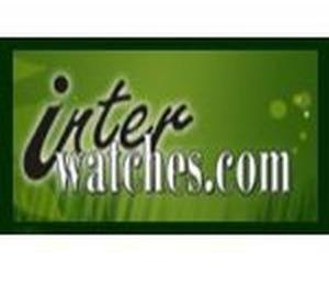 Interwaches Discounts