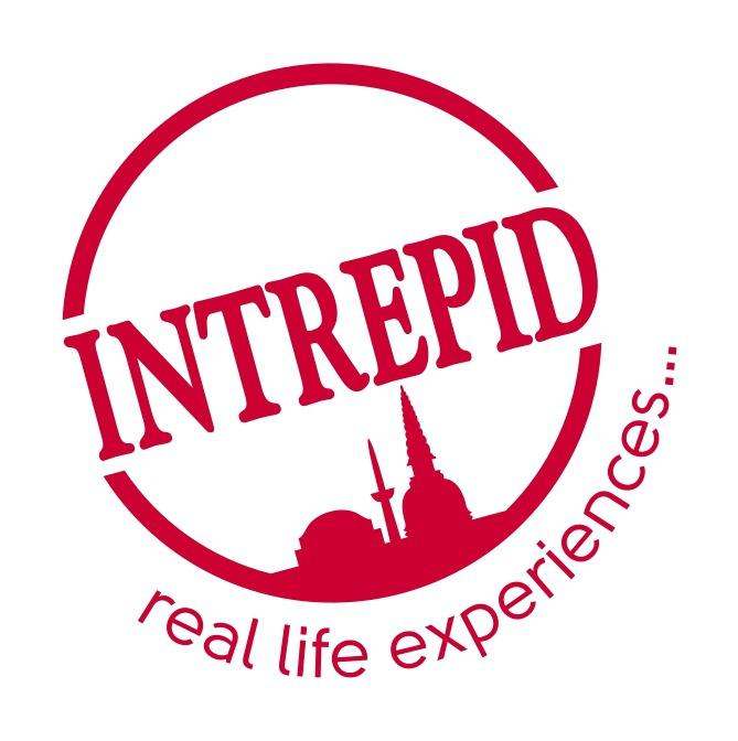 Intrepid Travel Discounts