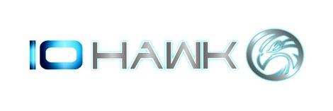 IO Hawk Discounts