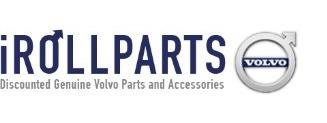 iRollParts Discounts