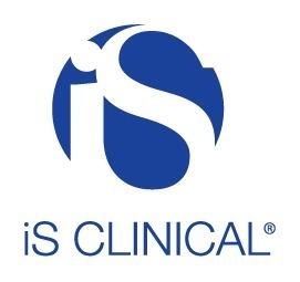 iS Clinical Discounts