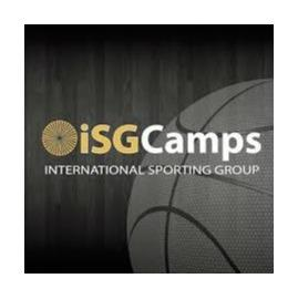 ISG Camps Discounts