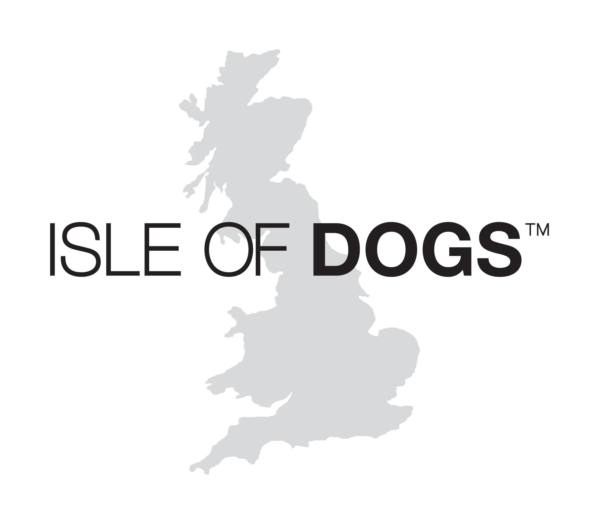Isle of Dogs Discounts