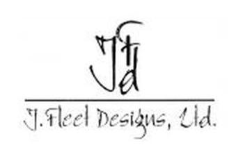 J Fleet Designs Discounts