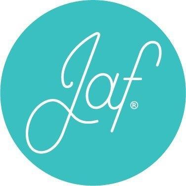 Jaf Gifts Discounts