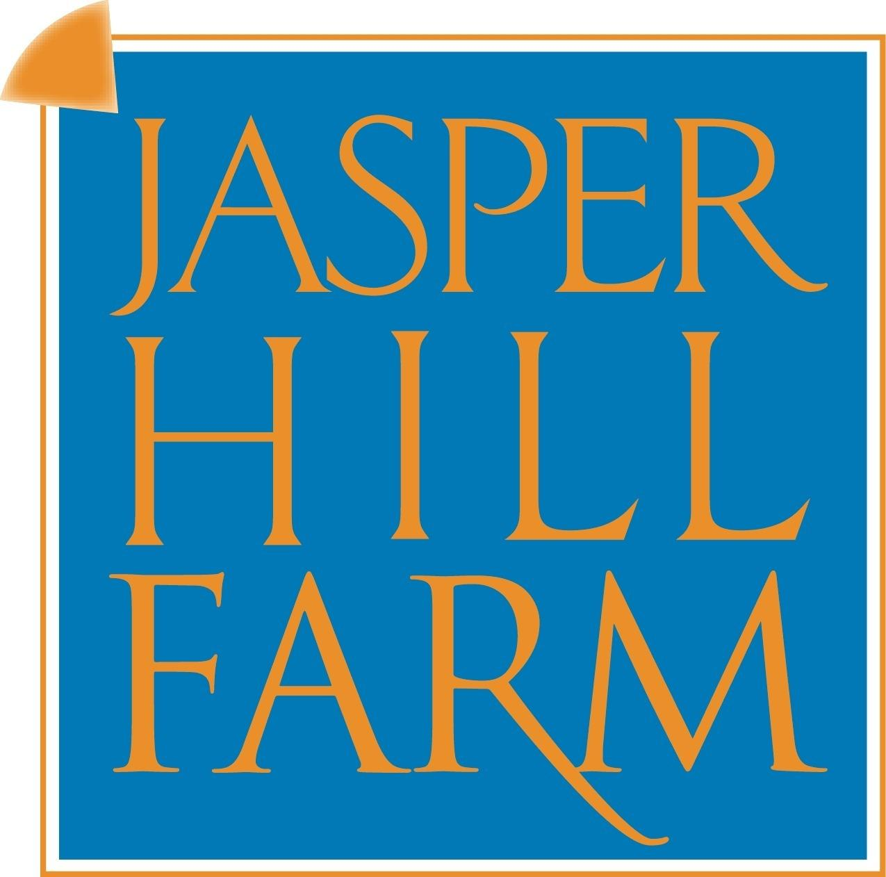Jasper Hill Farm Discounts