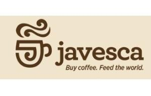 Javesca Coffee Discounts
