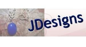 JDesigns Jewelry Discounts