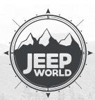 Jeep World Discounts