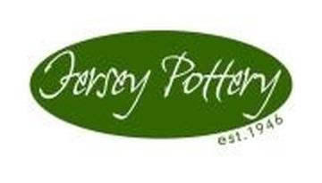Jersey Pottery Discounts