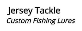 Jersey Tackle Discounts