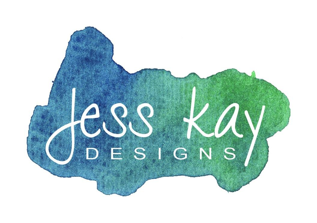 Jess Kay Designs Discounts