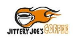 Jittery Joe's Discounts