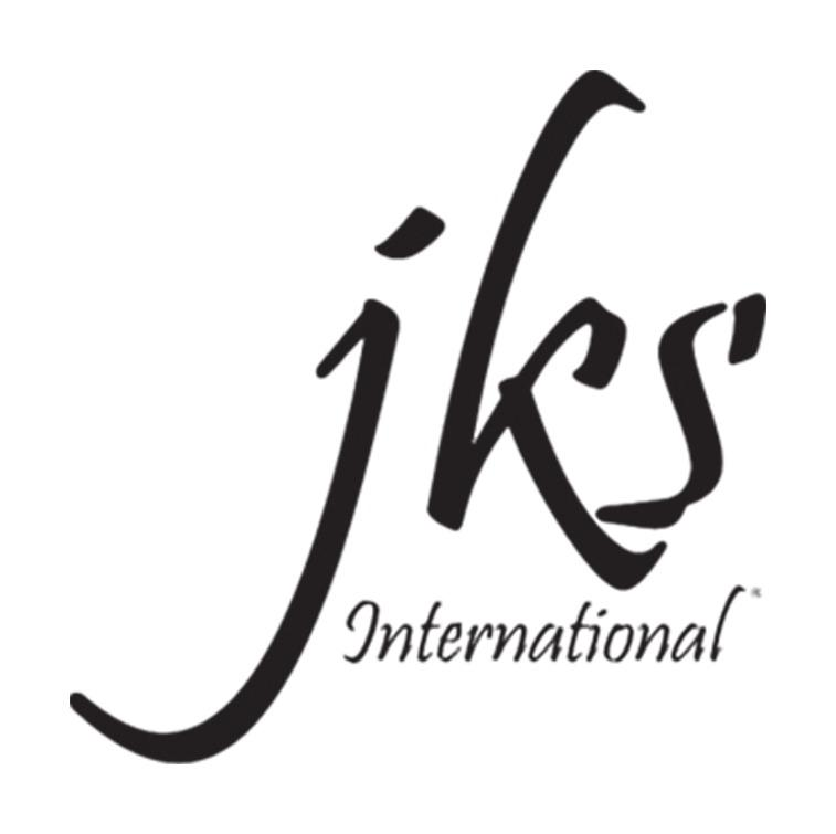 JKS International