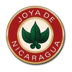 Joya Cigars Discounts
