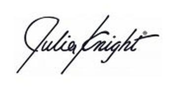 Julia Knight Discounts