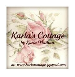 Karla's Cottage Discounts