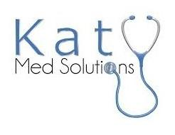Katy Med Solutions