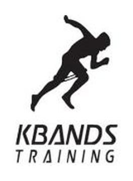 Kbands Training Discounts