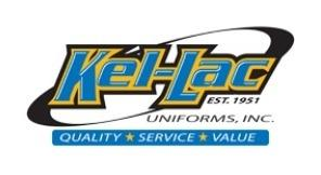 Kel-Lac Uniforms
