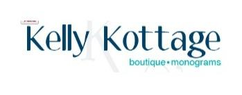 Kelly Kottage Discounts