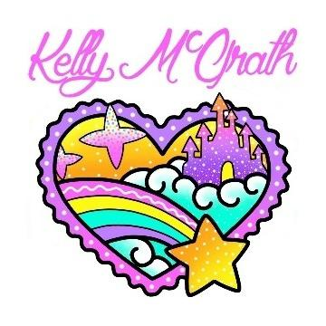 Kelly McGrath Discounts