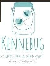 Kennebug Boutique Discounts