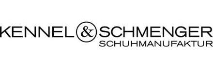 Kennel & Schmenger Discounts