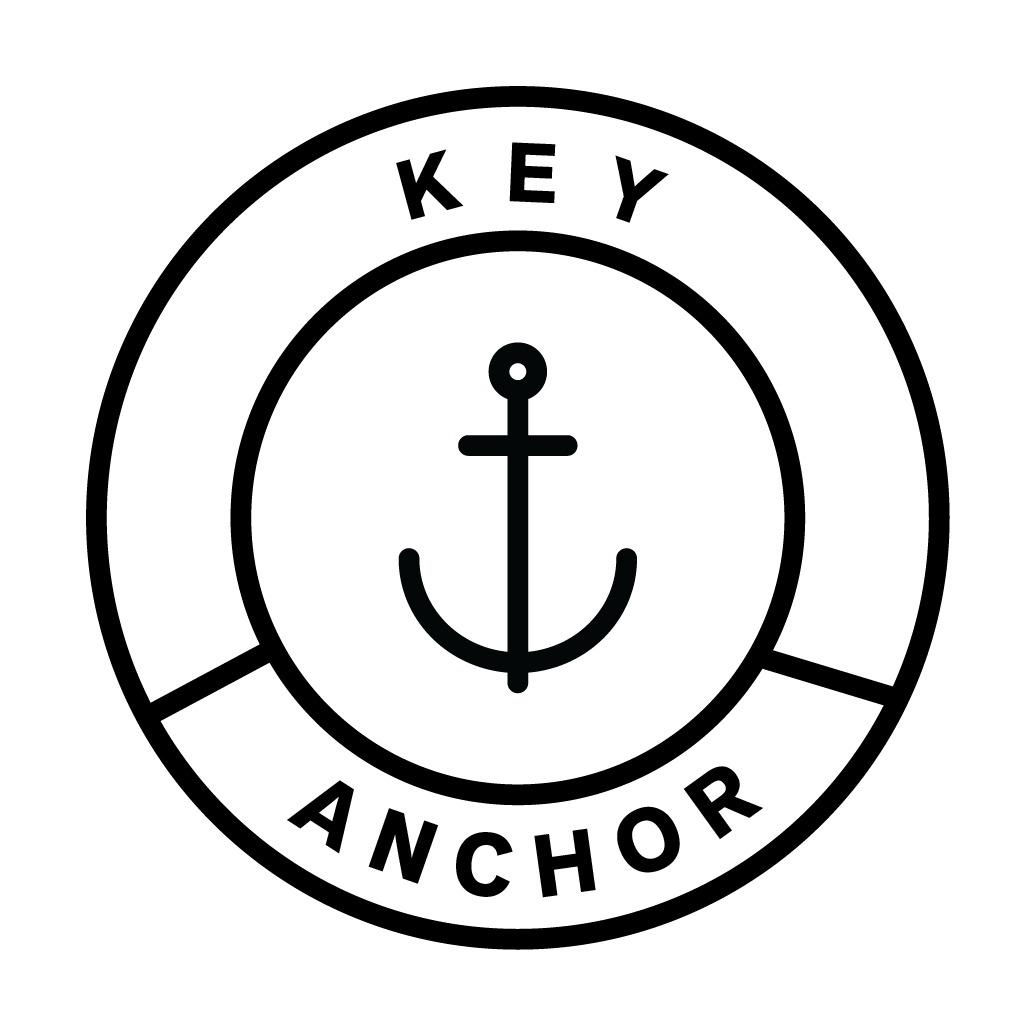 Key Anchor Discounts
