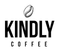 Kindly Coffee