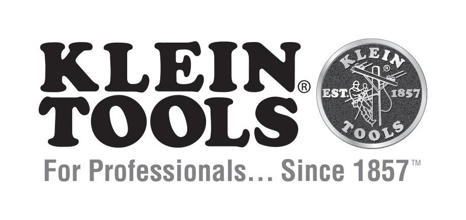Klein Tools Discounts