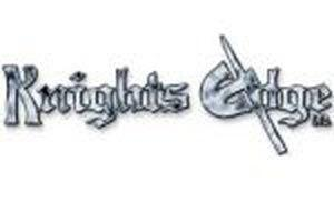 Knights Edge Discounts
