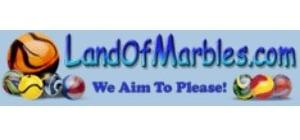 Land Of Marbles Discounts